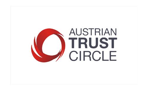 Austrian Trust Circle ATC