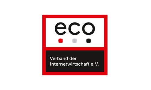 Verband der deutschen Internetwirtschaft eco