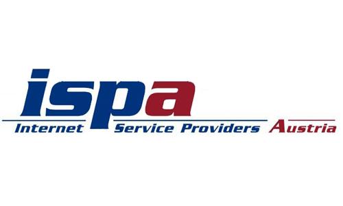 Internet Service Providers Austria / ISPA