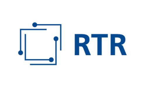 RTR – Rundfunk und Telekom Regulierungs-GmbH