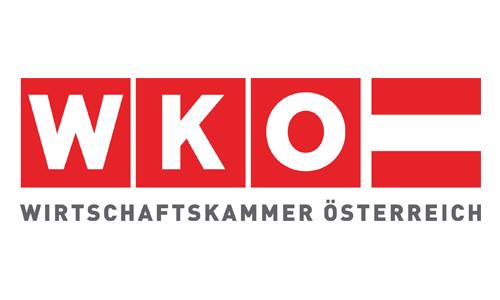 WKO – Wirtschaftskammer Österreich