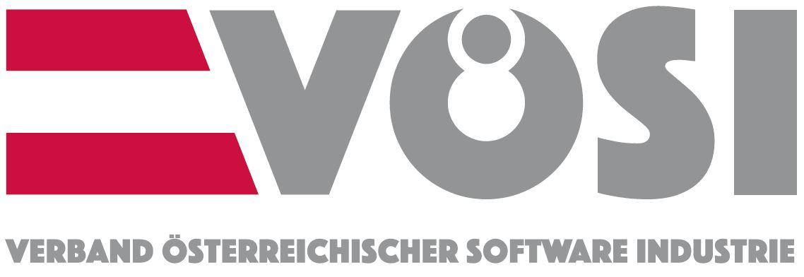VÖSI - Verband Österreichischer Software Industrie