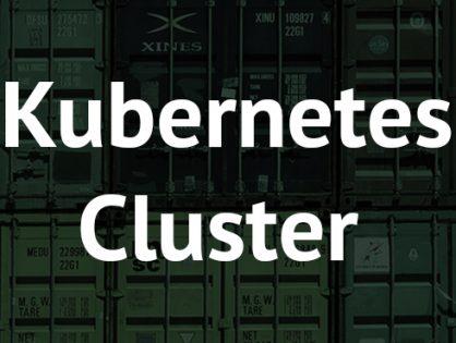 eyeson vertraut auf die österreichische Container-Lösung Kubernetes-Cluster von next layer