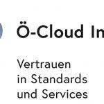Das Ö-Cloud-Gütesiegel - Garant für eine besonders sichere Datenverwaltung und den Schutz vor Daten-Missbrauch